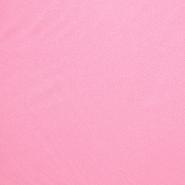 Poliamid, elastan, svetleča, 13513-31, svetlo roza