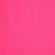 Polyamide, spandex, shiny, 13513-32, fluo pink