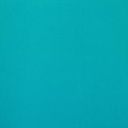 Jersey, pamuk, 008_13335-16 plava - Svijet metraže