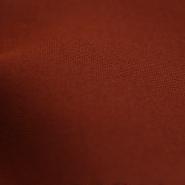 Pletivo, Punto stretch, 002_13636-056 narančasta