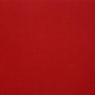 Prevešanka, kosmatena, 13710-1, rdeča