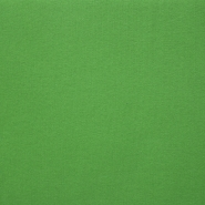 Tricot material, fluffy, 13710-5, green