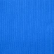 Patent, bombaž, 13711-2, modra