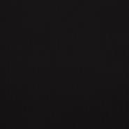 Ripprand, Baumwolle, 006_13711-7, schwarz