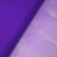 Tulle, classic, 13380-8, purple