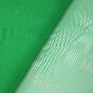Tüll, klassisch, 13380-12, grün
