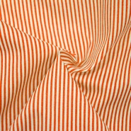 Cotton, poplin, stripes, 10059-227