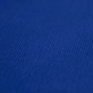 Žamet, bombažni, 13735-005, modra