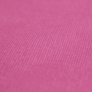 Žamet, bombažni, 13735-011, roza