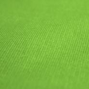 Žamet, bombažni, 13735-023, svetlo zelena