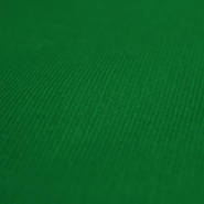 Velvet, cotton, 13735-025, green
