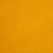 Žamet, bombažni, 13735-035, rumena