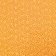 Poplin, batik pike 13936-02