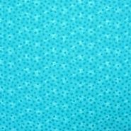 Poplin, batik pike 13936-03