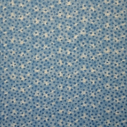 Poplin, batik pike 13936-04