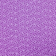 Poplin, batik pike 13936-05