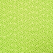 Cotton, poplin, batik dots 13936-06