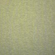 Rebrasto pletivo,13880-023 rumena