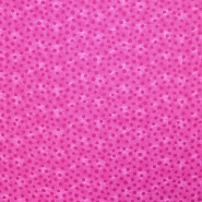 Cotton, poplin, batik dots, 13936-08