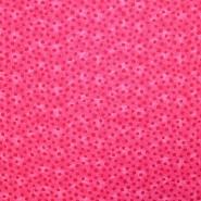 Poplin, batik pike 13936-09