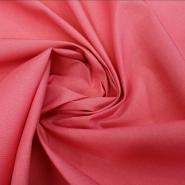 Markise, 13952-116, rosa