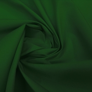 Tenda, 13952-011, zelena