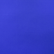 Curtain, blackout, 12479-09, royal blue