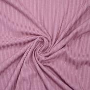 Rebrasto pletivo, 14019-2, roza