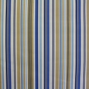 Awning, 13973, stripes