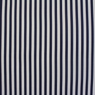 Deco, print, stripes, 14011-30