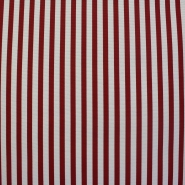 Deco, print, stripes, 14011-120