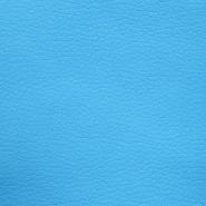 Umetno usnje Mia, 12765-704, turkizna