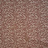 Bombažna tkanina, tisk 14051-1