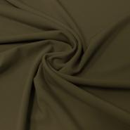 Knit, polyester, 009_13460-6 olive