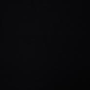 Prevešanka, 14170-001, črna