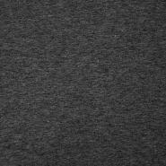 Triko materijal, 14170-005 melirano siva