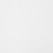 Prevešanka, 14170-002 bela - Svet metraže