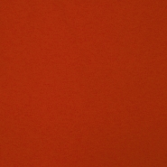 Prevešanka, 14170-010,  oranžna