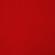 Prevešanka, 14170-009, rdeča