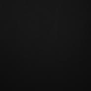 Satin, Mikropolyester, 25_14171-001, schwarz