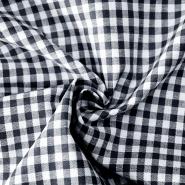 Cotton, diamond, 10903-569 - Bema Fabrics