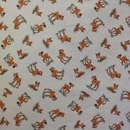 Deco, print, bambi, 14223