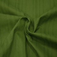 Poplin Doby, 2504-3, green