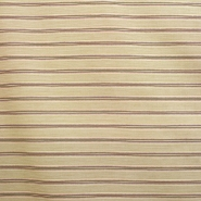 Cotton, poplin, stripes, 2650-68