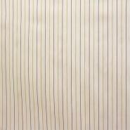 Cotton, poplin, spandex 2650-90