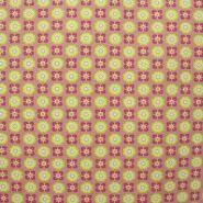 Cotton, poplin, print, 2650-76