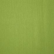 Jeans, prožen, 14331-023, zelena