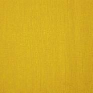 Jeans, prožen, 14331-035, rumena