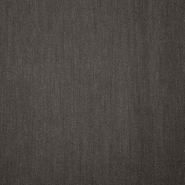 Jeans, 14331-054, braungrau