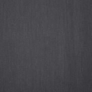 Jeans, 14331-068, siva